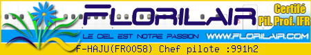 http://www.florilair.com/Sign/hgrFR0058.png