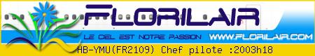 http://www.florilair.com/Sign/hgrFR2109.png