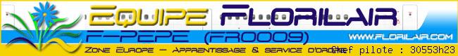 http://www.florilair.com/SignStaff/FR0009.png